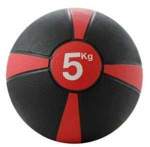 Cheap Medicine Balls