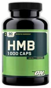 Get cheap HMB deals here