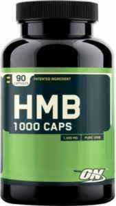HMB Supplements UK