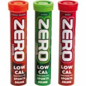 High5 Zero Deals UK