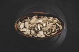 Omega 3 Seed Mix UK