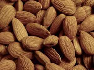 Best deals on Almonds