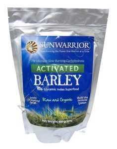 Cheap Acvitvated Barley Deals