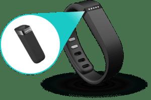 Cheap Fitbit Flex Deals