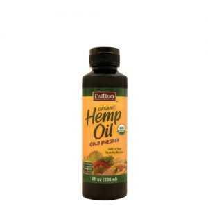 Cheap Hemp Seed Oil Deals