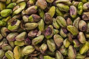 Cheap Pistachio Nuts Uk