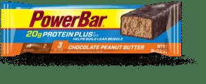 Cheap Powerbar proteinplus