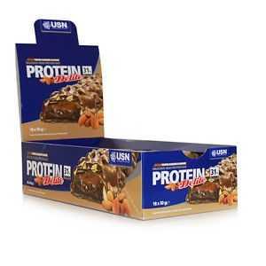 Cheap Protein Delight Bar Deals
