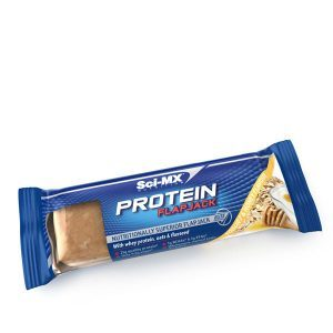 Cheap Protein Flapjack Deals