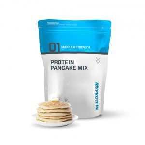 Cheap Protein Pancake Mix Deals