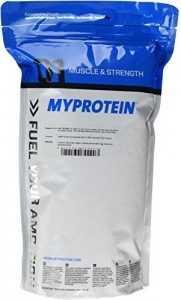Cheap Unlfavoured whey protein deals