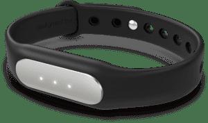 Cheap Xiaomi Mi band Fitness Tracker Deals