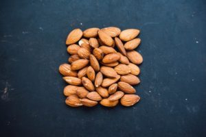 Cheapest Almonds