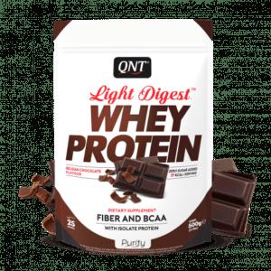 Chocolate Whey protein powder UK