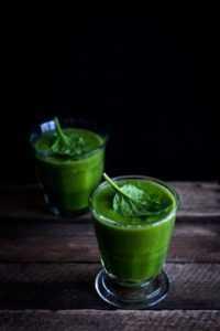 Super Greens Powder 1kg