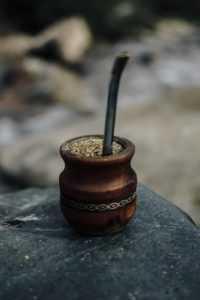 Top 10 Yerba Mate Tea