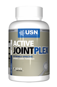 USN Active Jointplex