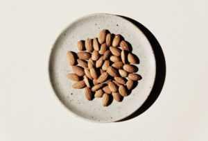 cheap almond deals uk