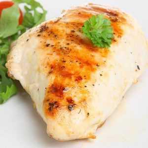 Cheap Chicken Breast Deals
