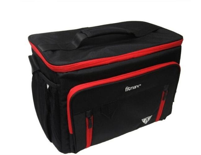 FitMark 6 Pack Bag