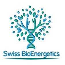 Swiss BiogErnergetics NAC 600mg