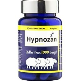 Hypnozan review