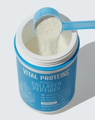 vital Proteins Original Collagen