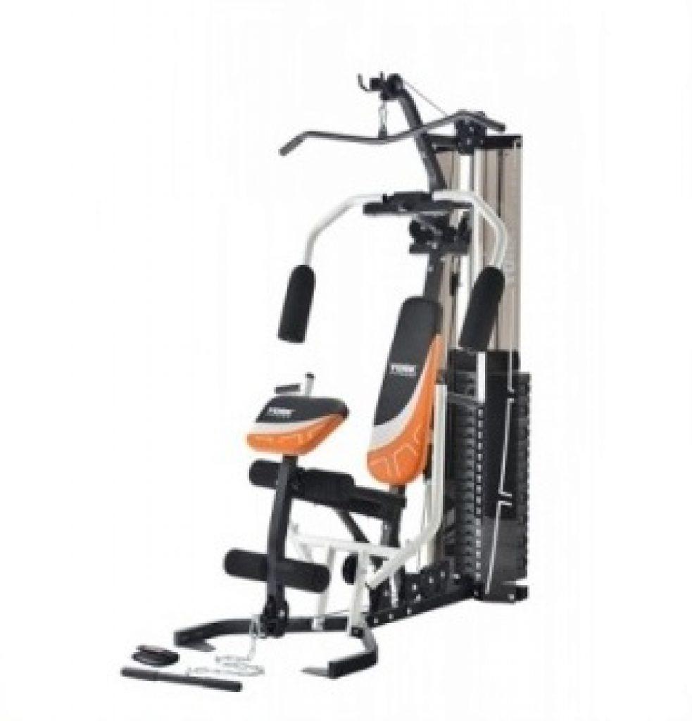 York Fitness Perform 100kg Multi Gym