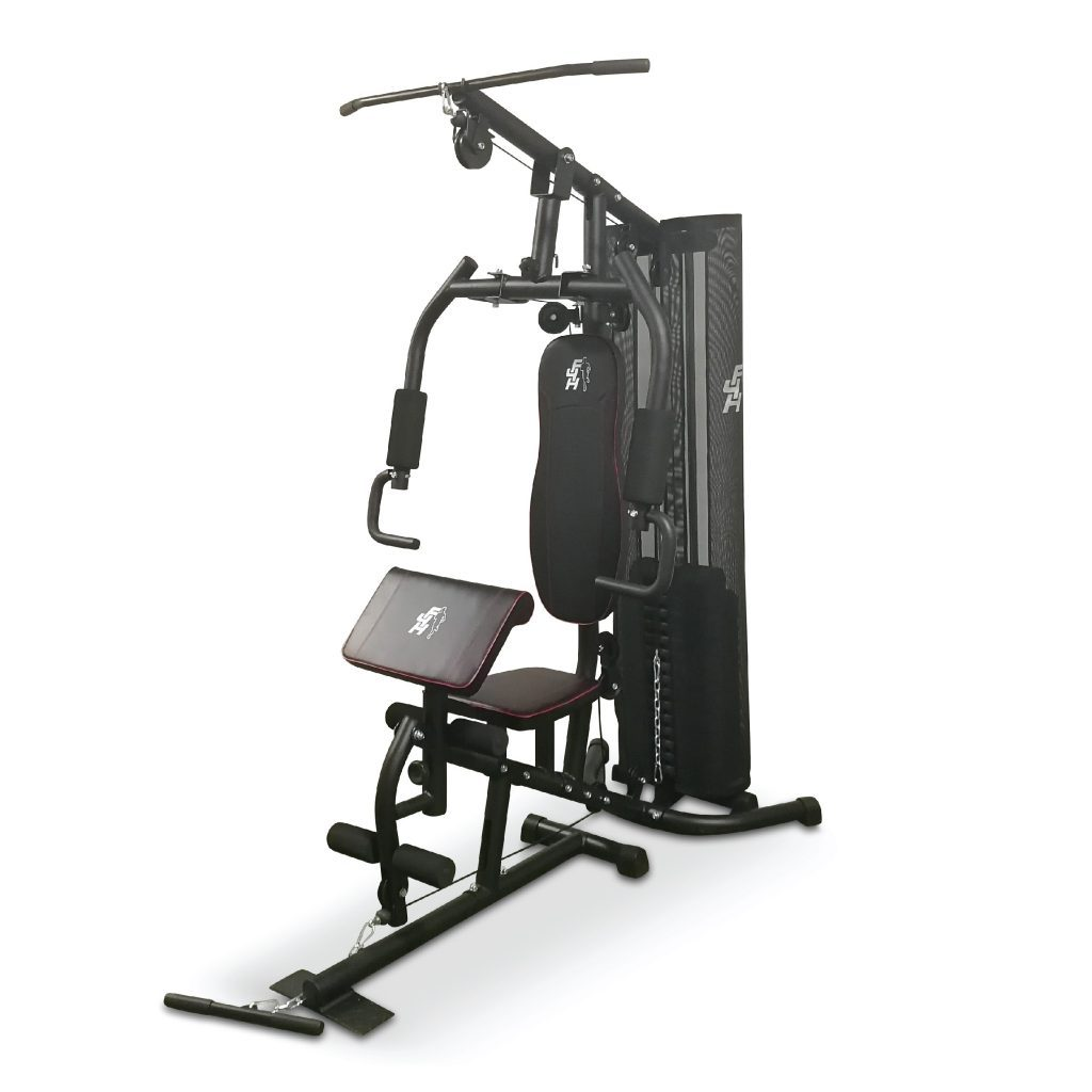 Fit4Home 7080A Multi Gym