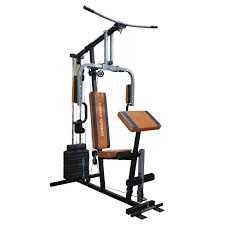 100Lb Multi Gym