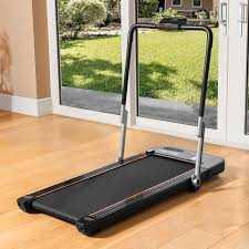 Best Walking Treadmill UK