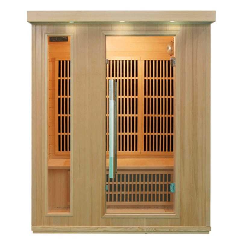 Cheap Infrared Sauna UK