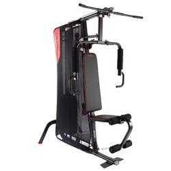 Compact Multi-Gyms UK