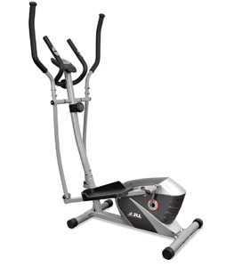JLL CT200 Cross Trainer UK best price
