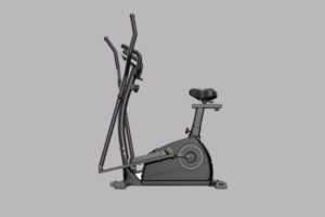 Limepeaks Fitness Lmp-1001 Cross Trainer Review Black