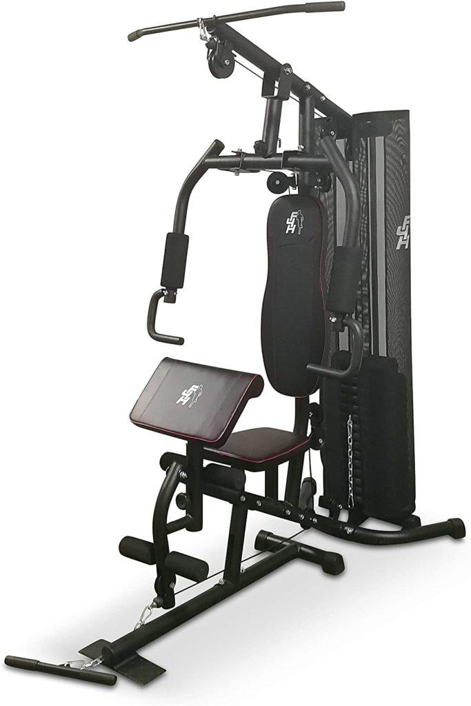 Multi Gym In Stock UK