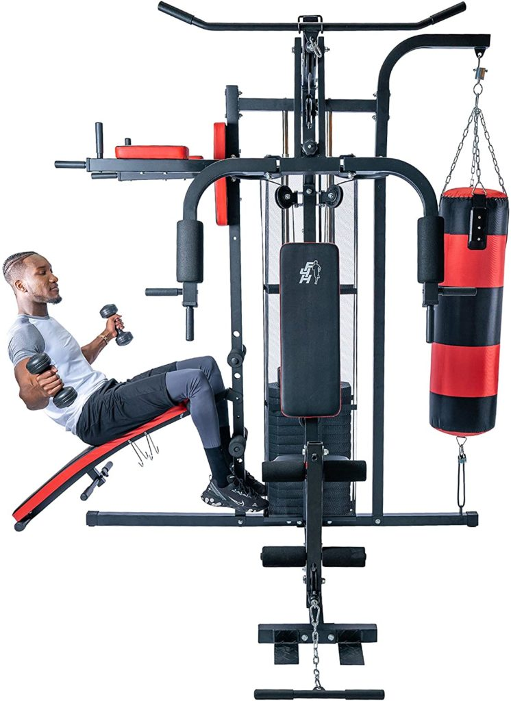 Multi Gym for Sale UK