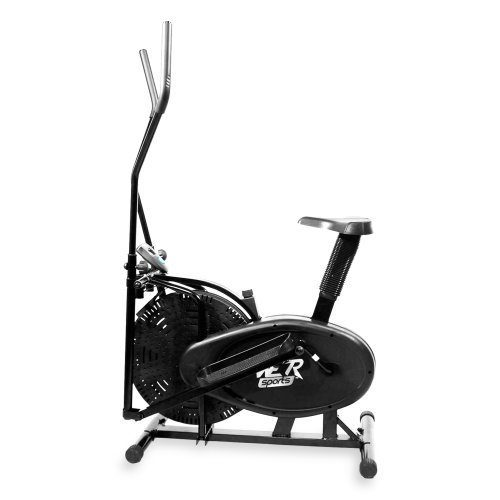 We R Sports Cross Trainer UK now