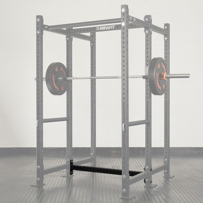 Mirafit M3 Power Cage In Stock