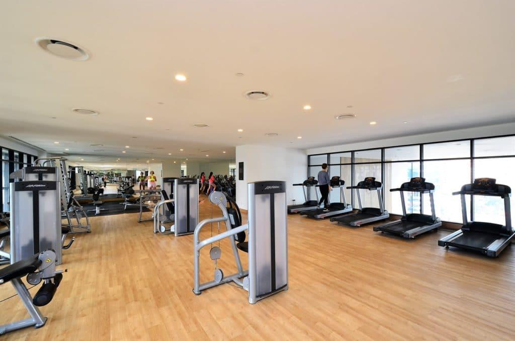 Best Multi Gyms