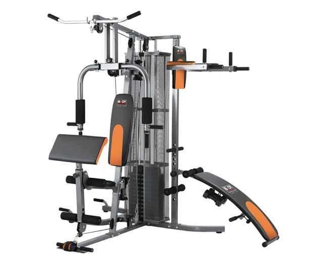Cheap Multi Gym Deals